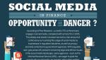 social media in finance