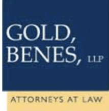 Gold Benes LLP