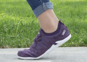 Xero shoes on Instagram